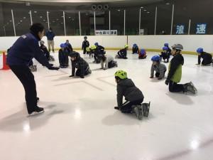 0218 アイススケート_200219_0287