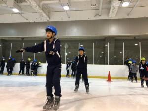 0218 アイススケート_200219_0058