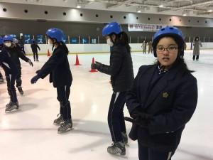 0218 アイススケート_200219_0298