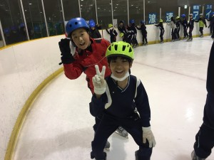 0218 アイススケート_200219_0304