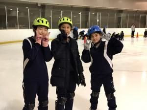 0218 アイススケート_200219_0253