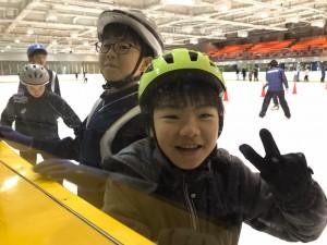 0218 アイススケート_200219_0240