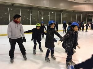 0218 アイススケート_200219_0322