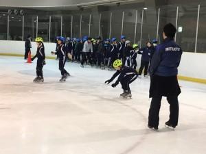 0218 アイススケート_200219_0215