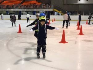 0218 アイススケート_200219_0212