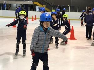 0218 アイススケート_200219_0221