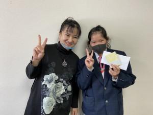 photo_0 (1)